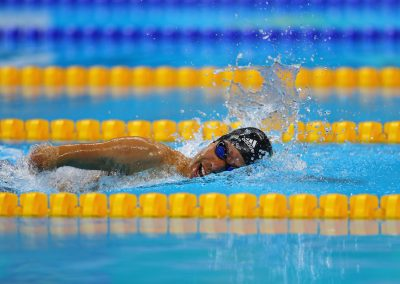 08SEP16_ParalympicDay1_0378