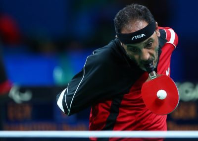 09SEP16_ParalympicDay2_2068