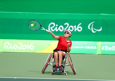 10SEP16_ParalympicDay3_0740