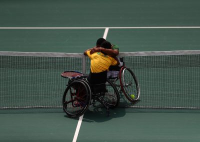 10SEP16_ParalympicDay3_0822