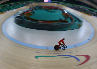 10SEP16_ParalympicDay3_0943