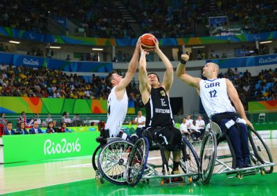 11SEP16_ParalympicDay4_1488