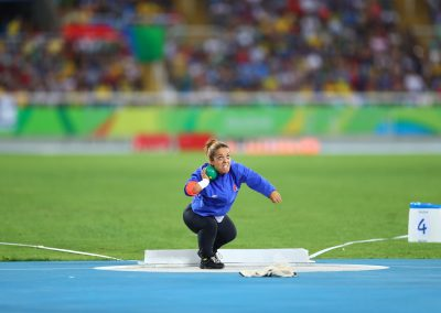 11SEP16_ParalympicDay4_1834