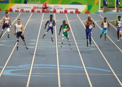 11SEP16_ParalympicDay4_2335