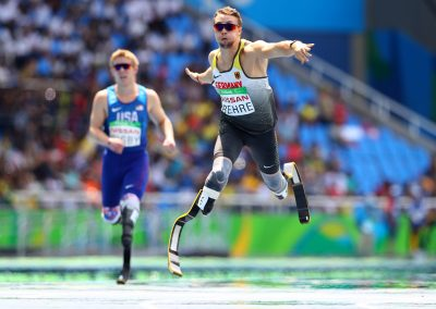15SEP16_ParalympicDay8_1560