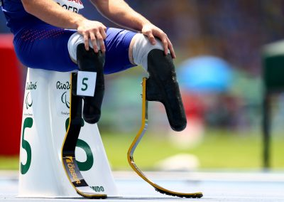 15SEP16_ParalympicDay8_1567