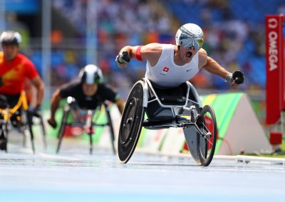 15SEP16_ParalympicDay8_1572