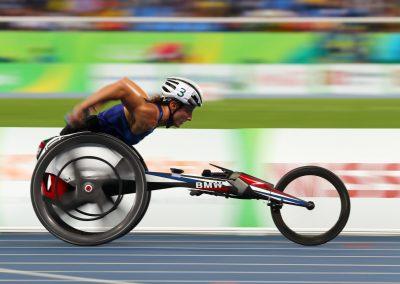 15SEP16_ParalympicDay8_1758
