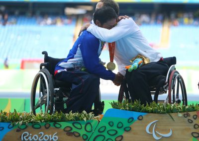 15SEP16_ParalympicDay8_2937