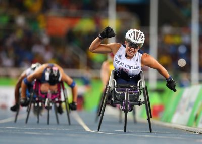 16SEP16_ParalympicDay9_1599