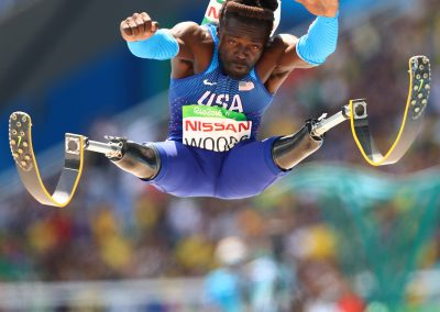 17SEP16_ParalympicDay10_3296