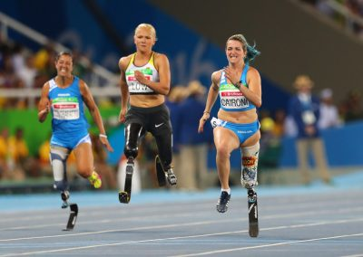 17SEP16_ParalympicDay10_6111