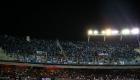 RS - FUTEBOL/CONMEBOL LIBERTADORES 2018 /GREMIO X RIVER PLATE - ESPORTES - Lance da partida entre Gremio e River Plate disputada na noite desta terca-feira, no Estadio Monumental de Nunez, em Buenos Aires, valida pela semifinal da Conmebol Libertadores 2018. FOTO: LUCAS UEBEL/GREMIO FBPA